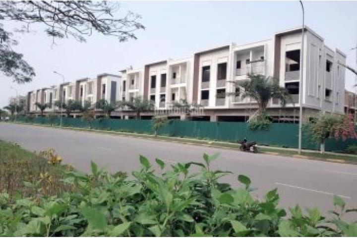Nhà đất bán, bán nhà Bắc Ninh   Nhà đất bán, bán nhà tại Bắc Ninh