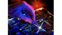 Cơ hội việc làm ngành Điện - Điện tử - Cao đẳng Công nghệ và Thương ...