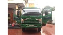 Mua bán xe tải Đã qua sử dụng tại Phú Thọ, Giá Mua bán xe tải Đã qua ...