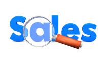 Xây dựng quy trình bán hàng chuẩn của công ty