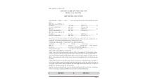 Mẫu Hợp Đồng Hàng Hóa - Page 2