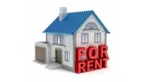 Bí quyết cho thuê nhà đất thành công nhanh nhất | Blog Bất Động Sản ...