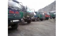 Mua bán xe ô tô cũ tại Hà Nội và trên toàn quốc, bán xe tải cũ, tìm ...
