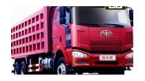 Tìm mua, bán ô tô mới - cũ xe tải tại Nghệ An (0123.985.6666) - YouTube