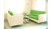 Cho thuê bàn ghế sofa đẹp ấn tượng - Cho thuê bàn ghế - Ngàn Thông