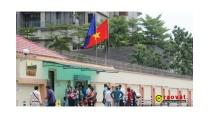 Địa chỉ Đại Sứ Quán Việt Nam tại Malaysia   Rao Vặt Malaysia24H
