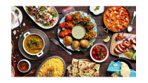 Viết đoạn tiếng anh về ẩm thực đồ ăn, thức uống yêu thích của bạn bằng
