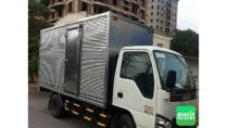 Mua bán xe tải cũ giá rẻ, 43798, Kiều Tiên, Mua Bán Nhanh Xe Tải, 06 ...