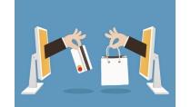Kỹ năng bán hàng là gì? có thể bạn chưa biết?