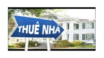 Quy định về hợp đồng thuê nhà