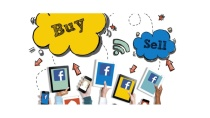 Cách đăng bài bán hàng hiệu quả trên facebook không thể bỏ qua
