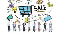 Kỹ năng bán hàng hiệu quả - Tổ chức Giáo dục Đào tạo PTI