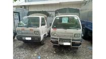 Suzuki Thái Bình, xe tải cũ Suzuki, Giá xe tải cũ 5 tạ 7 tạ 0888.141.