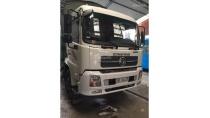 Cần bán xe tải 3 chân cũ Dongfeng Hoàng Huy nhập khẩu. Liên hệ ngay ...