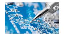 Cơ hội việc làm của ngành Kỹ thuật điện tử - viễn thông (Kỹ thuật ...