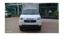 Bán xe tải 5 tạ cũ, mới tại Hải Phòng 01232631985