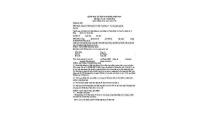Mẫu hợp đồng mua bán xe ô tô - Mẫu số 3 PDF - download tài liệu miên phí