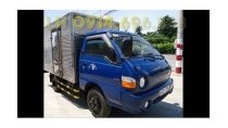 "LH 0914.696.838 Bán ""Xe Tải Cũ Suzuki 8 tạ"",xe tải suzuki 800kg xe ..."