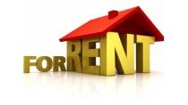 Đầu tư căn hộ cho thuê, tại sao không?