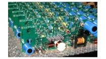 Lắp ráp bo mạch điện tử – Thanhlong Elecpro., Corp
