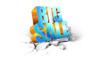 Khuyến mãi giảm giá tháng 12 - SSHSTORE