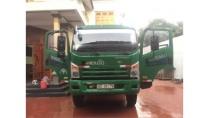 0968110299 - Mua Bán Ô Tô Tải Cũ - Quang Vương - Chuyên mua bán các ...