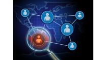 Web applications leave companies vulnerable to breaches