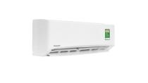 Máy Lạnh PANASONIC Inverter 1.5 HP CU/CS-PU12UKH-8 | Điện Máy Chợ Lớn