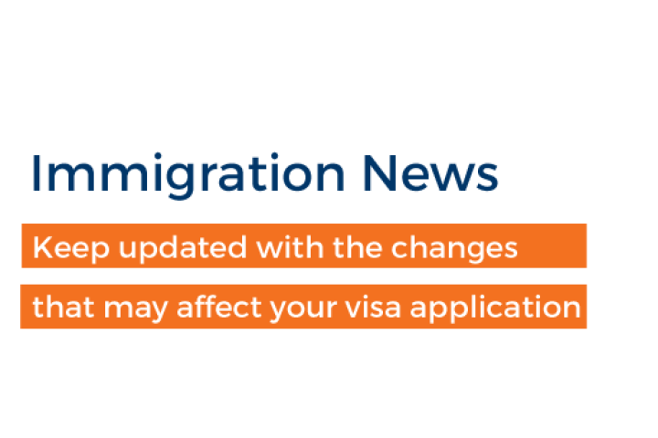 immigration visa australia news