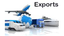 Hàng xuất khẩu là gì? Các hình thức xuất khẩu phổ biến