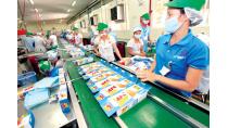 Năng suất chất lượng: Kiểm soát sản xuất và dịch vụ trong ISO