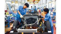 Sản xuất ô tô Việt Nam: Tồn tại được không khi thuế nhập khẩu giảm ...
