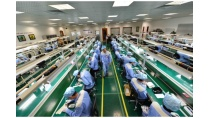 Ngành sản xuất: Thách thức và cơ hội trong nền công nghệ 4.0