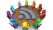 6 phương pháp quảng cáo trực tuyến