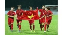 Link xem trực tiếp bóng đá Việt Nam vs Nhật Bản