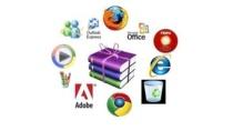 Phần mềm tốt nhất cho máy tính, hỗ trợ download,nén file