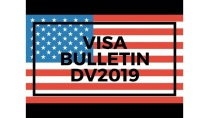 immigration visa bulletin march 2019