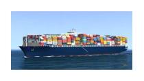 Khái niệm xuất khẩu, vai trò của xuất khẩu đối với nền kinh tế