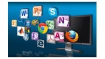 Phần mềm máy tính là gì? Tổng hợp toàn bộ kiến thức cơ bản về phần ...