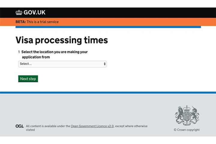 uk immigration visa processing time