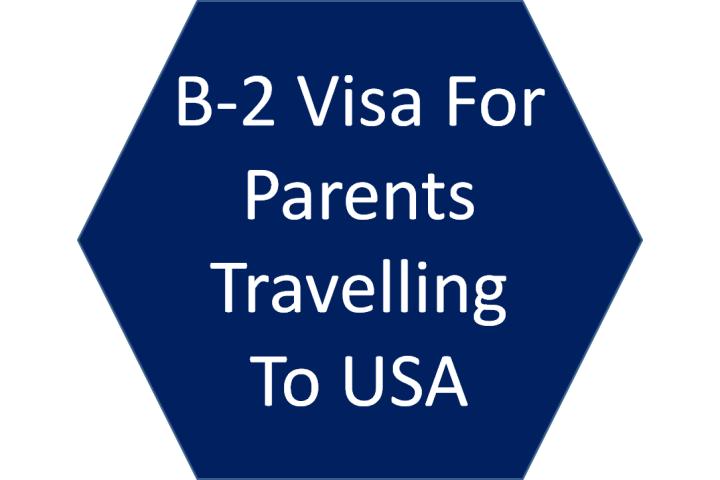 immigration visa interview questions for parents