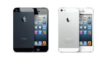 iPhone Sập giá - Giá bán điện thoại iPhone 5 hiện nay là bao nhiêu?