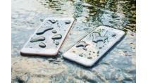 iPhone 8 Plus có chống nước không? Có dùng dưới trời mưa hay đi bơi ...