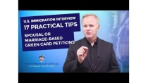 immigrant visa interview questions for spouse us