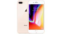 iPhone 8 Plus 64GB Gold Giá rẻ, Chính hãng | VienThongA.vn