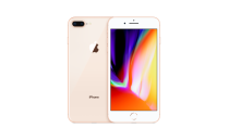 Buy iPhone 8 and iPhone 8 Plus - Apple (SG)