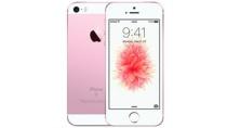 So sánh chi tiết Điện thoại iPhone SE 64GB với iPhone 6s Plus 32GB ...