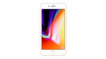 iphone 8 | 8Plus Nhật Cường Mobile giá iPhone 8 tốt nhất thị trường