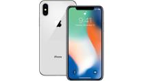iPhone X 256GB - Chính hãng, giá tốt, có trả góp