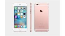 Mua iPhone 6S Cũ Giá Rẻ Quận 12, Bán iPhone 6S Mới Nhất - Chợ Tốt